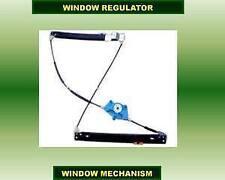 Unbranded Front Window Motors, Winders & Parts