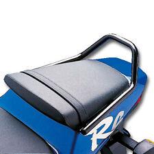 Renntec Grab Rail In Black For Honda 2007 CBR1000RR-7 Fireblade 10258B