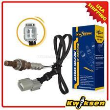 Kwiksen 2pcs Air Fuel Ratio AFR Oxygen O2 02 Sensor 1 2 Upstream/&Downstream For 2009 2010 2011 2012 2013 2014 Acura TSX L4-2.4L 2008 2009 2010 2011 2012 Honda Accord L4 2.4L