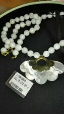 Collares y colgantes de joyería Tous oro