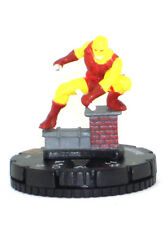 Marvel Heroclix Incredible Hulk Daredevil #103 Limited OP LE Kit Figure w/Card