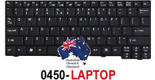 """Keyboard For Acer Aspire One 531 531h ZG5 ZG8 A110 A150 D150 D250 8.9"""" 10.1"""""""