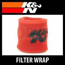 K&N 25-3346 Air Filter Foam Wrap - K and N Original Performance Part