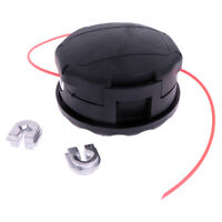 For Echo Speed-Feed 400 Bump String Trimmer Head SRM-225 SRM-230 SRM-210 JG