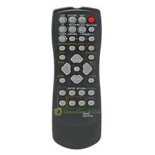 Remote Control Replacement for YAMAHA CD DVD RX-V350 RX-V357 RX-V359 HTR5830