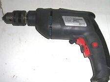 TRAPANO ~ Performance Power ~ 760 W - 13 mm ~ 0-2600/min - 240 V
