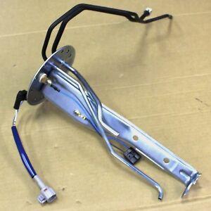 New OEM Toyota 1993-1994 T100 3.0L 3VZE Fuel Pump Bracket 23206-65011