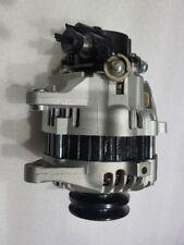 KOREA GENUINE Generator Alternator 3730042711 for Hyundai & Kia