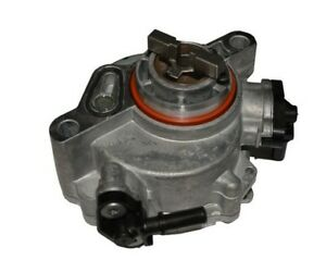 Meat & Doria Vacuum Pump for Peugeot, Please Check Compatibility
