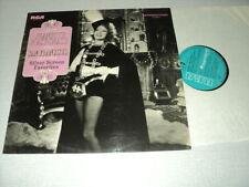 JEANETTE MACDONALD 33 TOURS LP GERMANY SAN FRANCISCO