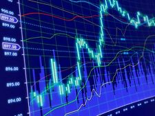 Foreign Exchange Trading Systems STOCK Market and Currency Trading