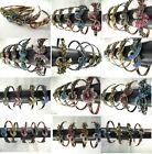 wholesale lot 12 pcs hairhand headband