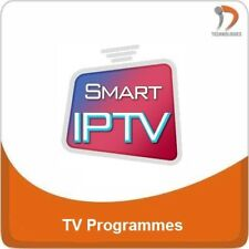 Programmes Full HD sur TV, Mobile, iPhone, iPad, Samsung Android (Free Test 24H)