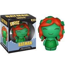 Funko Dorbz Batman - Poison Ivy Vinyl Figure