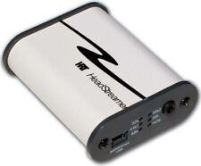 HRT HeadStreamer Mobile USB DAC - Headphone Amplifier