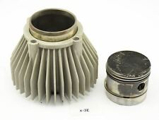 Moto Guzzi Nuovo Falcone Bj.1963 - Zylinder + Kolben