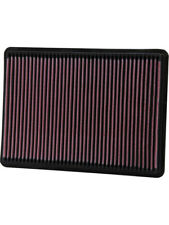 K&N Panel Air Filter [ref … A1545] FOR JEEP GRAND CHEROKEE 4.7L V8 F/I (33-2233)