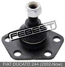 Ball Joint Front Lower Arm For Fiat Ducato 244 (2002-Now)