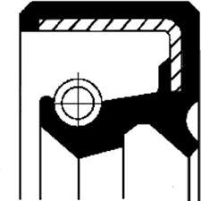 CORTECO WELLENDICHTRING, LENKGETRIEBE RENAULT TRUCKS 01020064B
