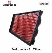AIR PERFORMANCE FILTER FOR MG MG TF 135 120 115 160 K&N C 3091 C3091 A63309