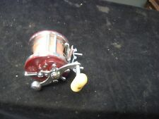 Vintage PENN No. 504 Jig-Master Conventional Fishing Reel