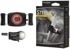 Nite Ize Steelie Adjustable FreeMount Vent Kit Universal Kit STFK-01-R8 **NEW**