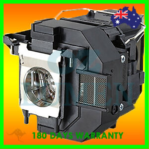 Genuine Projector Lamp for EPSON EH-TW5600