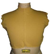 Untershirt  STAR TREK Uniform - FC - DS9 Movie gold S-L