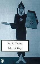 Naturalism (1870-1920) Period Poetry, Theatre & Script Fiction Books