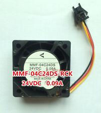 0N7H00 NEW FOR Dell Inspiron 14R-5437 5437 Cooling Fan Heatsink THA01 N7H00