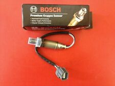 BRAND NEW BOSCH 13539 Oxygen Sensor FOR HONDA AND ACURA 1992-2001