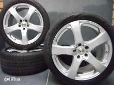 BMW X6 e71 e72 Cerchi in Lega Nuovo Imperial Pneumatici Invernali 275 40 r20
