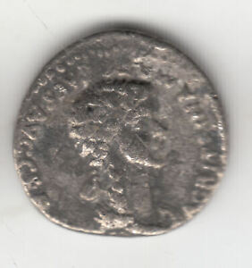 ROMAN UNKNOWN C100AD                  138P         BY COINMOUNTAIN