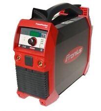 Fronius TransPocket 150  Inverter Elektroden- und  WIG Schweißgerät (150A)