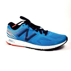 New Balance 1400 Sneakers for Women for sale   eBay