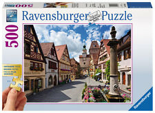 Ravensburger 13607 Rothenburg ob der tauber