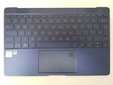 Touchpads para portátiles ASUS