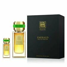 Signature Sillage D'Orient Emerald woda perfumowana 100 ml + 15 ml gift set