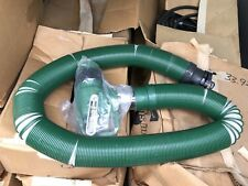 Waste Master RV Waste Hose with Valve New Old Stock