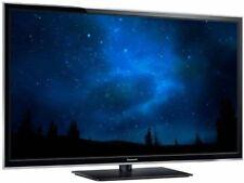 900 + Plasma & LCD TV Service Repair Manuals - 2 DVDs