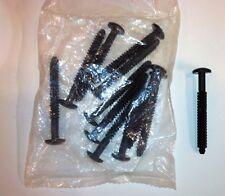 Plastic Shutter Spikes for Exterior Vinyl Shutters
