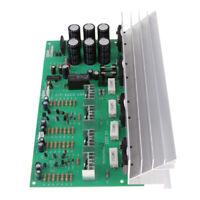 150W+150W Dual Channel Audio Stereo Class B Amplifier Board AMP