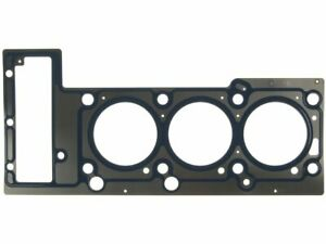 For 2001-2006 Dodge Stratus Head Gasket Right Mahle 73344XN 2002 2003 2004 2005