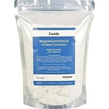 MAGNESIUMCHLORID Vitalbad Zechstein 2.5 kg