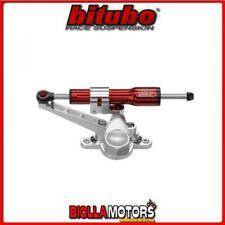 KIT062A1 Steering Damper BITUBO APRILIA RSV1000 Factory 2004-2008