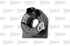 VW TRANSPORTER Mk5 1.9D Airbag Clock Spring Squib 03 to 09 Valeo 6Q0959653A New