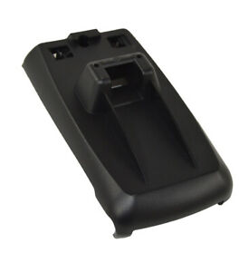 Back Plate (Pedpack) for Tailwind Stand for XAC & FD40 Terminal - Plate Only