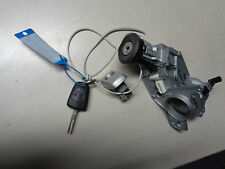 Ignition Switch Key Door Lock n0501882 n0501881 OPEL ASTRA H 1,9 CDTI `` 04-10