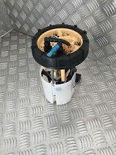 Pompe immergée / jauge - SEAT IBIZA IV (4) 1.6L TDI 90CH - Référence : 6R0919050