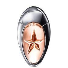 Spray Angel Eau de Parfum 30-50ml Fragrances for Women
